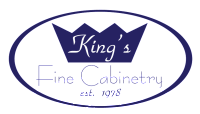 King's Fine Cabinetry